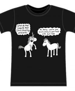 f3883bb57 Children's T-Shirts | Original designs by Genki Gear