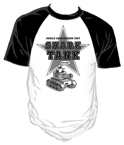 shark tank genki gear original quirky design