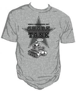 shark tank genki gear original quirky design