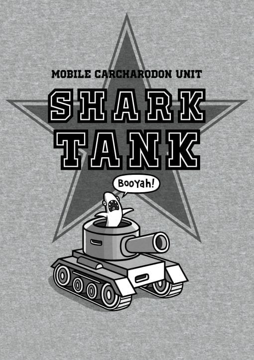shark tank a cute and quirky design