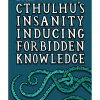cthulhu forbidden knowledge