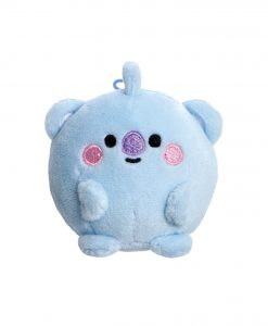 KOYA PONG PONG official BT21 3 inch